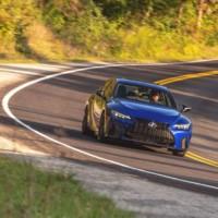 2021 Lexus IS 350 F-Sport Release Date