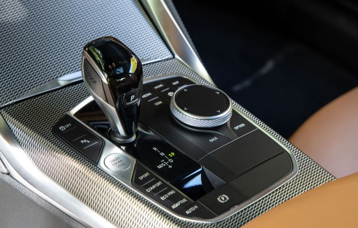 2021 BMW 430i Redesign